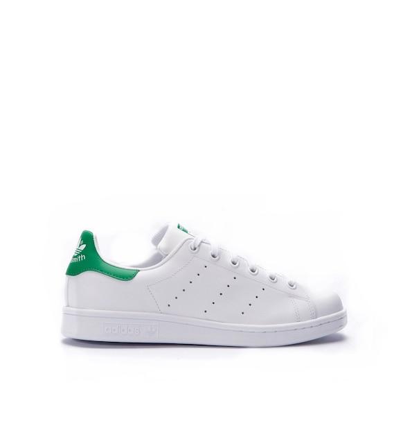 Adidas Stan Smith Ayakkabı M20605