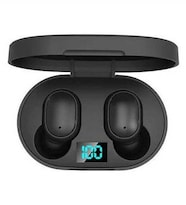 E6S Şarj Göstergeli Kutulu Kablosuz Air Bluetooth Kulaklık