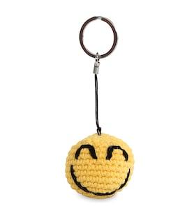 Amigurumi Mantar Anahtarlık Tarifi (Görüntüler ile) | Anahtarlik ... | 306x278