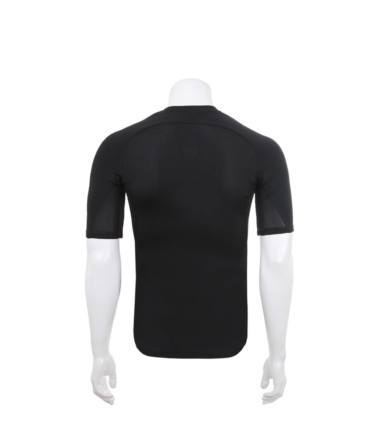 Spr Erkek Cf7235 Adidas Pro Ask E Tee Ss Siyah İçlik CdWQxBero