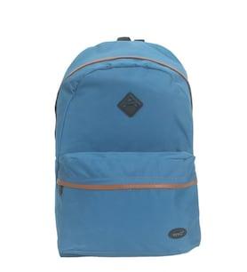 3c515903224e7 Sırt çantası Modelleri: 1406 Çeşit Ürün İndirimli Fiyatlarla!