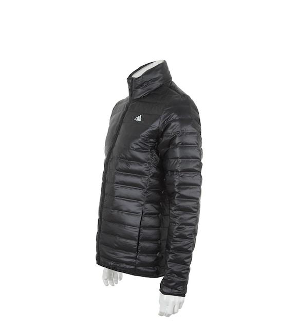 maíz Injusto Portal  Adidas Varilite Jacket Erkek Mont Siyah Bs1588-E- Çiçeksepeti