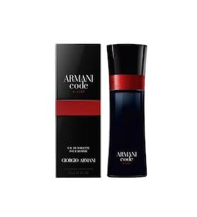 Parfüm Markaları 2019un En Beğenilen Parfümleri