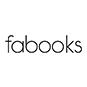 Fabooks