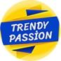 Trendypassion