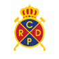 Royal Club de Polo Barcelona