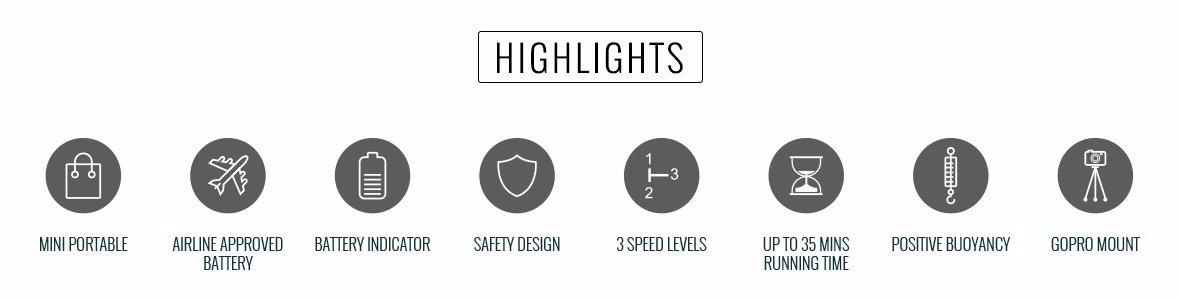 asiwo-turbo-seascooter-highlights