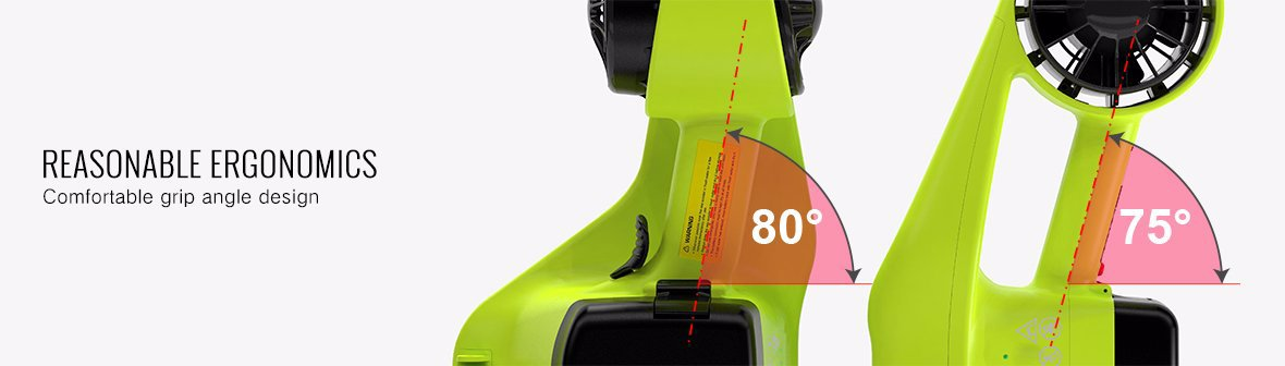 asiwo-turbo-seascooter-comfortable-grip-angle-design