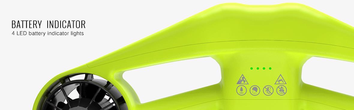 asiwo-turbo-seascooter-battery-indicator
