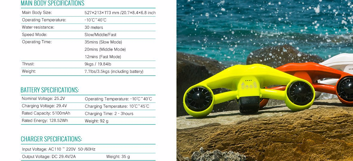 asiwo-turbo-seascooter-specifications