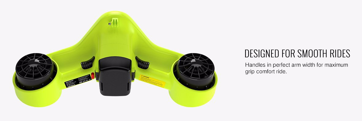 asiwo-turbo-seascooter-user-friendly-handles