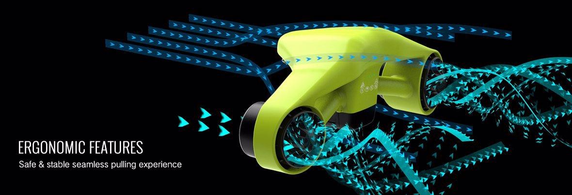 asiwo-turbo-seascooter-ergonomic-features