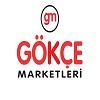 GÖKÇE MARKETLERİ Logo