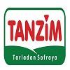 TANZİM MARKET Logo