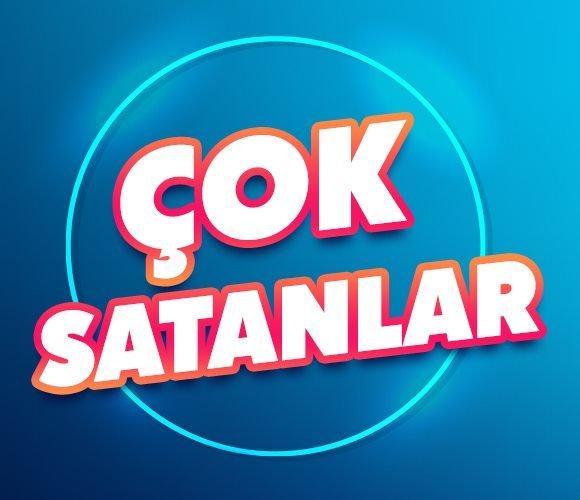 Çok Satanlar