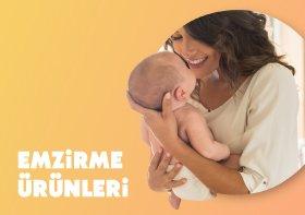 bebek-guvenlik