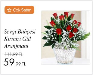 çiçeksepeti Online çiçek Siparişi çiçekçi
