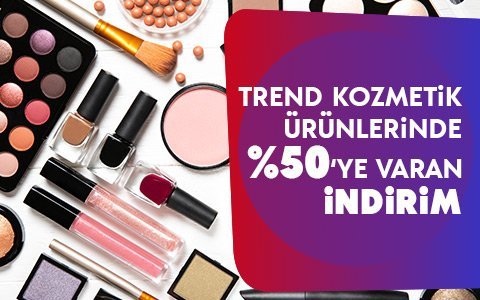 kozmetik-trendleri
