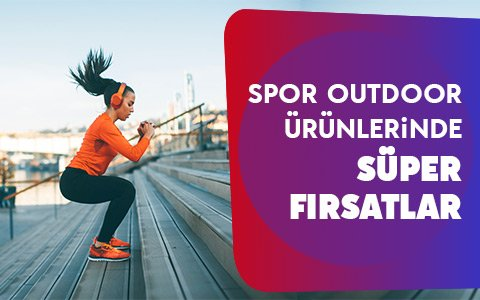 spor-outdoor