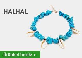 Halhal