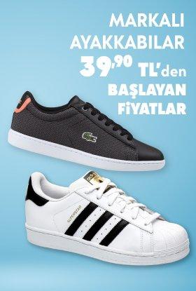 markalı-ayakkabılar
