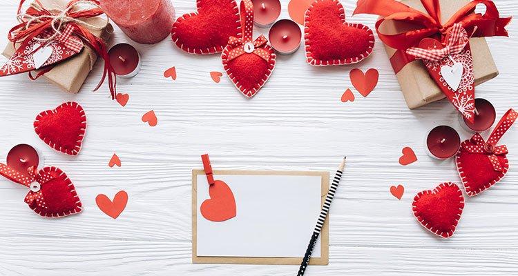 resimli sevgililer günü şiiri