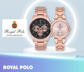 Royal Polo